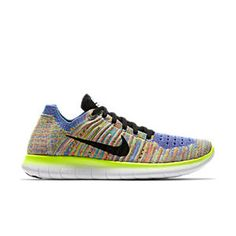 49c28df180333 Nike Free RN Flyknit Women s Running Shoe Air Jordans
