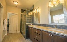 2734,Bathroom,Custom-Features