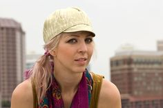 Hey, I found this really awesome Etsy listing at http://www.etsy.com/listing/97338797/cycling-cap-in-new-light-green-modern