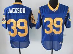 http://www.xjersey.com/rams-39-steven-jackson-light-blue-jerseys.html RAMS 39 STEVEN JACKSON LIGHT BLUE JERSEYS Only 32.17€ , Free Shipping!