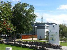 UW Platteville exchange w/ U of Stavanger