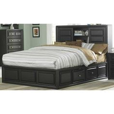 Over 5.000 products at our website- Free shipping and discount 20% off. There's A LOT OF AWESOME STUFF right now!!! YOU'LL LOVE IT! Detail : http://furnituredirects2u.com/Bedroom-Category/Bed-Side-Tables?product_id=3053 Product code :   Contact us : 510 541 8602 Price :$ 775 HOMELEGANCE ALPINE COASTER