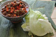 How to Make Thai Basil Beef Stir Fry 3 Ways