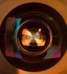 Timeslice Films