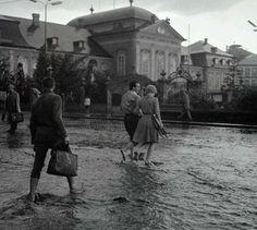 Fotka Bratislava, Nostalgia, Photography, Times, Pictures, History, Photograph, Fotografie, Photoshoot
