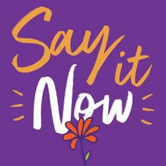 {BURBANK, CA} Events - Say It Now: 33 Ways to Say I LOVE YOU to the Most Important People In Your Life - June 14th 2019 - mango.bz Say I Love You, My Love, Love Journal, Important People, Book Activities, Your Life, Meant To Be, Mango, June