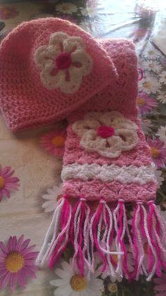 Plekto roz skoufaki - kaskol