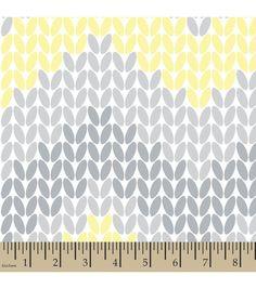 This fabric for a crib skirt. Nursery Fabric Concord House Blake Chevron. $10/yard @ joann fabrics