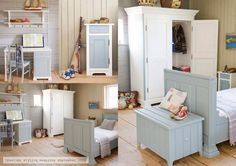 Studio Deksels - styling - interieur - Opsetims Baby Room, Entryway, Loft, Studio, Bed, Furniture, Home Decor, Entrance, Decoration Home