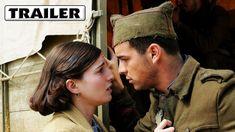 La mula Trailer en Español (2013)