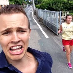 Go watch Jerome jarre YouTube video with cam and nash it's awesome *CAUTION* you will get extremely jealous