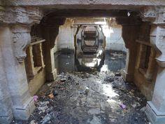 Gallery - India's Forgotten Stepwells - 20