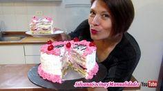NAVIDAD: TORTA REINA SOFIA - Silvana Cocina y Manualidades