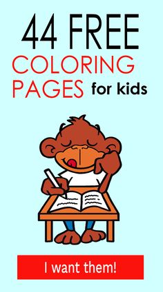 Get 44 Free Coloring Pages for Kids by email. A gift from Partituki. Clean, bold outlines for kids to easily color them. Fun, simple and easy experience in coloring for your kids. 7th Birthday Party Ideas, Birthday Party Invitations, 10th Birthday, Party Favors, Coloring Pages For Boys, Free Coloring Pages, Princess Pinata, Princess Theme, Emoji Pinata