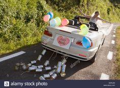 just-married-convertible-car-with-tin-cans-gipuzkoa-euskadi-DERJAN.jpg 1,300×956 pixels