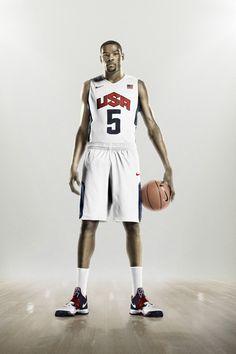 0eaf6e70d89 Nike Hyper Elite USA Basketball Uniforms