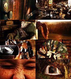 hp aesthetic → the burrow http://wizardingsociety.tumblr.com/post/136695998610/droo216-hp-aesthetic-the-burrow