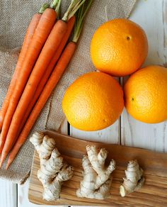 1000 images about carrot tips tricks amp facts on pinterest carrots