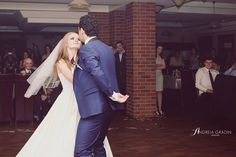 Stefania & Alexandru - Party - Wedding photography, fotografie nunta, sedinta foto nunta, fotografie creativa, fotograf Bacau, Andreia Gradin Photography