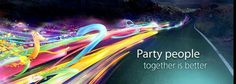 Intalnirea celor singuri Party, Fun, Parties, Lol, Funny