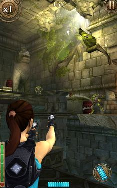 New Lara Croft Relic Run hack is finally here and its working on both iOS and Android platforms. This generator is free and its really easy to use! New Lara Croft, Game Update, Free Gems, Hack Online, Ios, Iphone 7, Android, Hack Tool, Running
