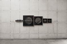 Atlas | Marcelo Moscheta