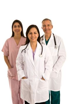 #Physician #Websites Can Boom Your Practice to Sky High Limits - #Healthcareprofessionalwebsites.com