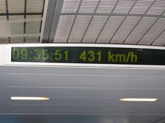 http://netzeroguide.com/maglev-wind-turbine.html The Maglev windmill is considered the latest great optimism for greatly progressing windmill engineering. The efficiency prospects are exciting once we can eventually leverage the technology. Maglev