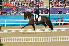 CHARLOTTE DUJARDIN VALEGRO images and photo galleries - fameimages.com