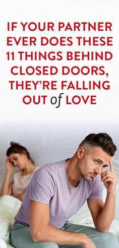If Your Partner Ever Does These 11 Things Behind Closed Doors Theyre Falling Out Love Marriage Quotes, Husband Quotes, Love And Marriage, Relationship Quotes, Mine Quotes, Relationship Struggles, Marriage Advice, Falling Out Of Love Quotes, Falling Back In Love