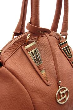 Handbagmadness - LA TERRE TOTE BAG, $19.99…