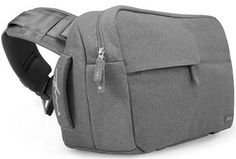 Incase Ari Marcopoulos Camera Bag  Gray CL58033 >>> More info could be found at the image url.