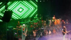 https://flic.kr/s/aHskFef3CL | FOTOS (13) - Bell Marques - Show Só As Antigas - Concha Acústica - Salvador-Bahia-Brasil (11-10-2016) | FOTOS (13) - Bell Marques - Show Só As Antigas - Concha Acústica - Salvador-Bahia-Brasil (11-10-2016)