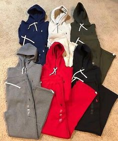 Of a brand that you love: POLO Cute Lazy Outfits, Cute Swag Outfits, Chill Outfits, Sporty Outfits, Nike Outfits, Athletic Outfits, Athletic Clothes, Sporty Fashion, Mod Fashion