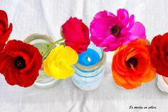 Décoration mariage : un chemin de table coloré Deco Table, Pink Ladies, Decoration, Rose, Flowers, Plants, Lady, Red Centerpieces, Colorful Weddings