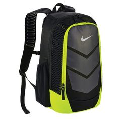 Nike Vapor Speed Backpack at Foot Locker Backpacking Gear, Computer  Accessories, Accessories Store, 8df8d1d722
