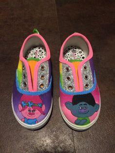 trolls-shoes