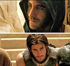 Prince of Persia Film Sequel   prince_of_persia_movie_jg2