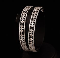 Diamond Earring Lost In Bora Bora Diamond Jewelry In Costco Diamond Bangle, Diamond Pendant Necklace, Diamond Jewelry, Gold Jewelry, Diamond Earrings, Craft Jewelry, Silver Earrings, The Bangles, Bangle Bracelets