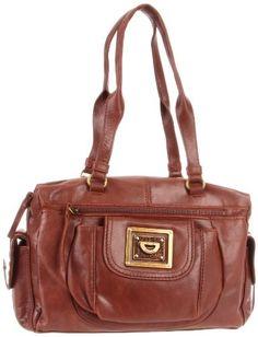 leather bag !