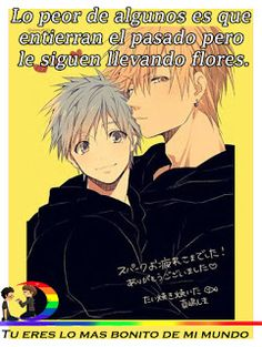Gay, Anime, Pictures, World, Amor, Drawings Of Couples, Photos, Cartoon Movies, Anime Music