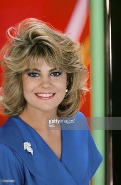lisa whelchel   Lisa Whelchel as Blair Warner -- Photo by: Gary Null/NBC/NBCU…