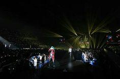 Yokohama, Stage, Bts, Tours, Japan, Live, Concert, Pictures, Photos