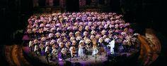 20/11 Μέρες Κιθάρας <br>Βαγγέλης Μπουντούνης/Μάρω Ραζή Concert, Concerts