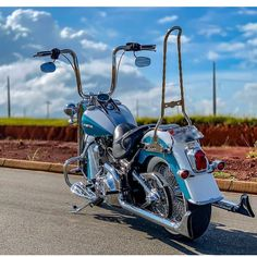 Harley Softail, Chicano, Harley Deluxe, Cholo Style, Old School Chopper, Ape Hangers, Harley Davison, Harley Davidson Chopper, Road King