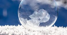 Cooling to Absolute Zero Is Mathematically Proven To Be Impossible