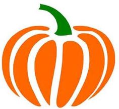 pumpkin silhouette - Yahoo Image Search Results