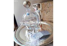 Set-gamoy-asimi - valentina-christina.gr Perfume Bottles, Beauty, Perfume Bottle, Beauty Illustration