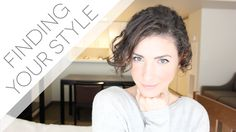 One of my ALL TIME FAVORITE websites. She is inspiring, entertaining, and cute as a button.  Finding my Personal Style