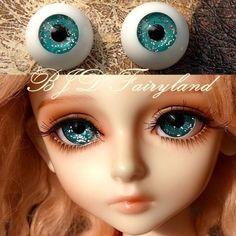 BJD-doll-acrylic-eyes-8mm-10mm-12mm-14mm-16mm-18mm-20mm-22mm-lake-green-1-pair